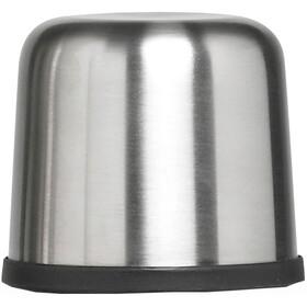 Thermos Becher für Light & Compact Flaschen 0,35l/0,5l stahl